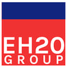 EH20 Group